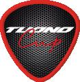 Tuono CUP